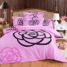 full size of bedspread luxury bedding bella notte vince camuto home lisbon linen brands beautiful