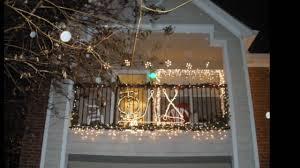 lighting decorating ideas. Balcony Lighting Decorating Ideas Colors