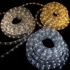 1024 in led rope lights home depot