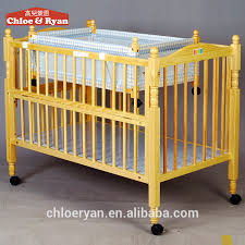 home and furniture appealing baby bed for at alibaba china babies with swing bag