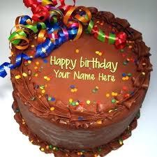 Birthday Cake Pics Birthday Cake Images Hd For Husband Etassinfo