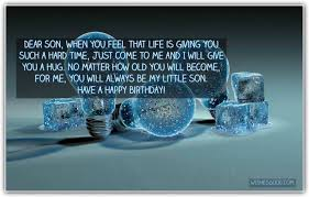 Mother Birthday Quotes Delectable Mother Birthday Quotes Beautiful Of 48 Best Birthday Wishes Images