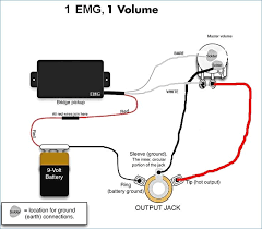 emg quick connect diagram wiring diagrams • emg erless hss wiring diagram opinions about wiring diagram u2022 rh voterid co emg quick connect