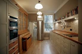 Kitchen Remodeling Idea 25 Natural Kitchen Design Ideas Natural Design Natural Decor