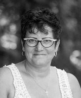 Yvette Fritz Obituary - Death Notice and Service Information