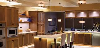 vaulted kitchen ceiling lighting. ceilingterrifying lights for ceiling in kitchen beguile large fascinate brilliant vaulted lighting