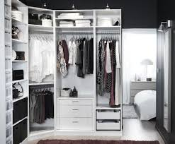 ikea closet organizers systems amazing 30 genius tips for your most organized ever bedroom intended 6