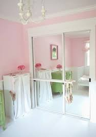 Ballet Bedroom Ideas