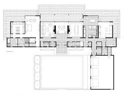 mid century modern floor plans. minimalist plan mid century modern home floor plans full size n