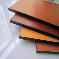 china 16 mm thickness colorful color hpl texture high pressure laminate china phenolic board compact laminate