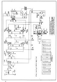 western snow plow wiring harness schematic images wiring schematics likewise western snow plow light wiring diagram
