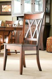 Broyhill Dining Room Sets Dining Room Set Dining Room Set Used Home