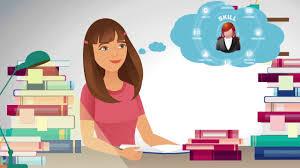 Five Reasons to Consider an Online Homework Help when Writing your     Find Online Tutors   Homework Help Online   Edublogs