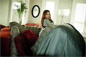 Insiders Guide to Blanket Forts