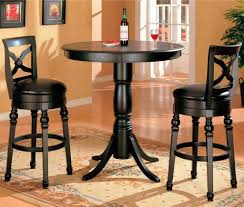 Kitchen Bar Table Pub Tables For Sale Shopping Is The Best Place To Comparison Shop