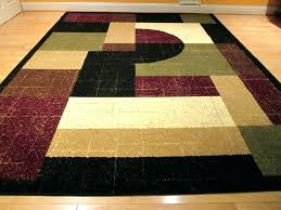 carpet binding medium size of padding for area rugs benefits using large a home decorations