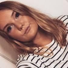Isabel stroud (isabelnellie) - Profile   Pinterest