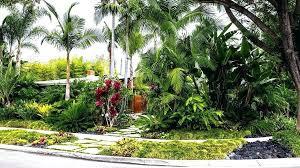 front garden design tropical landscaping designs front yard after tropical garden design pictures modern front garden design uk