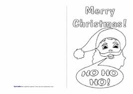 wpb000d6a9_05_06 eyfs & ks1 christmas activities and crafts sparklebox on instructions worksheet ks1