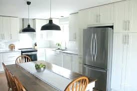 seemly ikea kitchen cost kitchen remodel large size of kitchen cost budget kitchen makeovers kitchen seemly ikea kitchen cost cost of