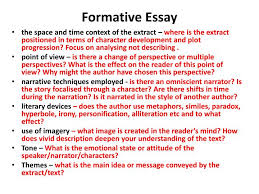 literary narrative devices examples all literary devices flashcards quizlet
