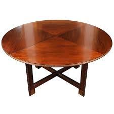 henredon coffee table henredon coffee table vintage henredon coffee table heritage henredon mahogany coffee table