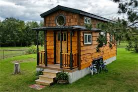 how much are tiny houses. Lovely Inspiration Ideas Tiny House With Basement How Much Are Houses Europe The Wishful World Of N