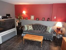 The Living Room Glasgow Furniture For Sale 378 Brother Street New Glasgow Viewpointca