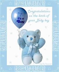 Congratulations On Your Baby Boy Pin By Rosaura Evertsz On Best Wishes Pinterest Baby Boy Quotes