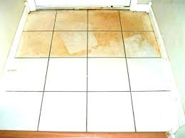 asbestos floor tile removal asbestos floor glue asbestos floor tile removal remove ceramic floor tiles removing