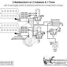 2 humbuckers 1 volume 1 tone 3 way blade switch facbooik com Bc Rich Wiring Diagram lovely bc rich guitar wiring diagram and also wonderful wiring bc rich warlock wiring diagram