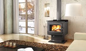 moving hot air how to heat your house using your fireplace