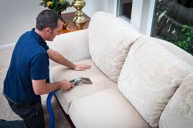how to get rid of ballpoint writing on a leather sofa