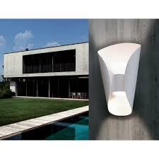 <b>Уличный настенный светильник Eglo</b> Bosaro 93991 - купить по ...