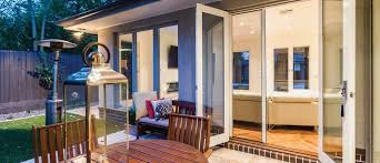 retractable fly screens roller patio balcony screens freedom screens