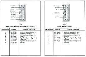 2002 ford f 150 engine diagram wiring diagrams bronco ecu f150 2010 f150 46 engine diagram wiring ford also car radio and diamante related 2002 f150 engine diagram