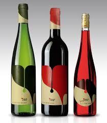 unusual wine bottles. Interesting Wine 30 Creative And Unusual Wine Label Designs Intended Bottles L
