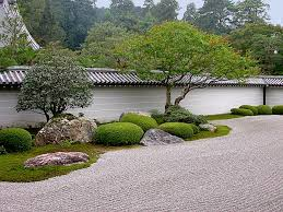 Zen Garden Design Plan Beauteous Japanese Zen Garden Design Stunning Zen Garden Design Plan
