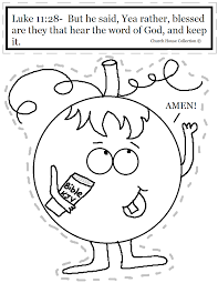 Small Picture Cut Coloring Pages Fabulous Coloring Page Free Printable
