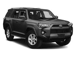 2018 toyota kluger grande. fine toyota new 2018 toyota 4runner limited zero down 321 bw rates as low 399 and toyota kluger grande 0