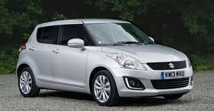 new car launches by maruti in 2015Upcoming Cars in India  2014 and 2015  NDTV CarAndBike