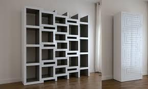 Affordable Bookshelves best spectacular headboard shelves twin creative bookcase idolza 8616 by uwakikaiketsu.us