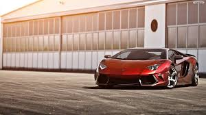 aventador wallpaper. hdq cover images collpection lamborghini aventador wallpapers by danna love wallpaper