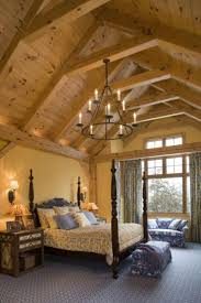 Log Bedroom Suites 17 Best Images About Bedroom Decor On Pinterest Master Bedrooms