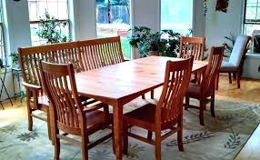 shaker style dining room table shaker style dining table shaker living room furniture lovely shaker style shaker style round shaker style dining room table