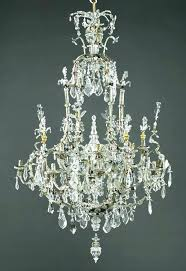 chandeliers german crystal chandelier chandeliers crystal chandeliers chandelier made crystal chandeliers crystal chandeliers antique crystal
