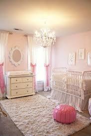 white bedroom furniture for girls. baby girl nursery white bedroom furniture for girls o