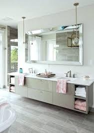 bathroom pendant lighting bathroom vanity pendant lighting pendant lighting ideas for the bathroom pendant lights for
