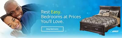 Rent To Own Furniture Furniture Rental