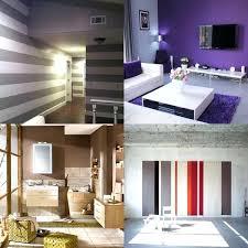 Home Paint Designs Custom Inspiration Design